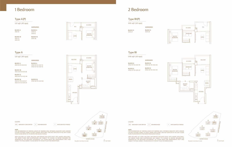1-2br-JadeScape-Floorplan