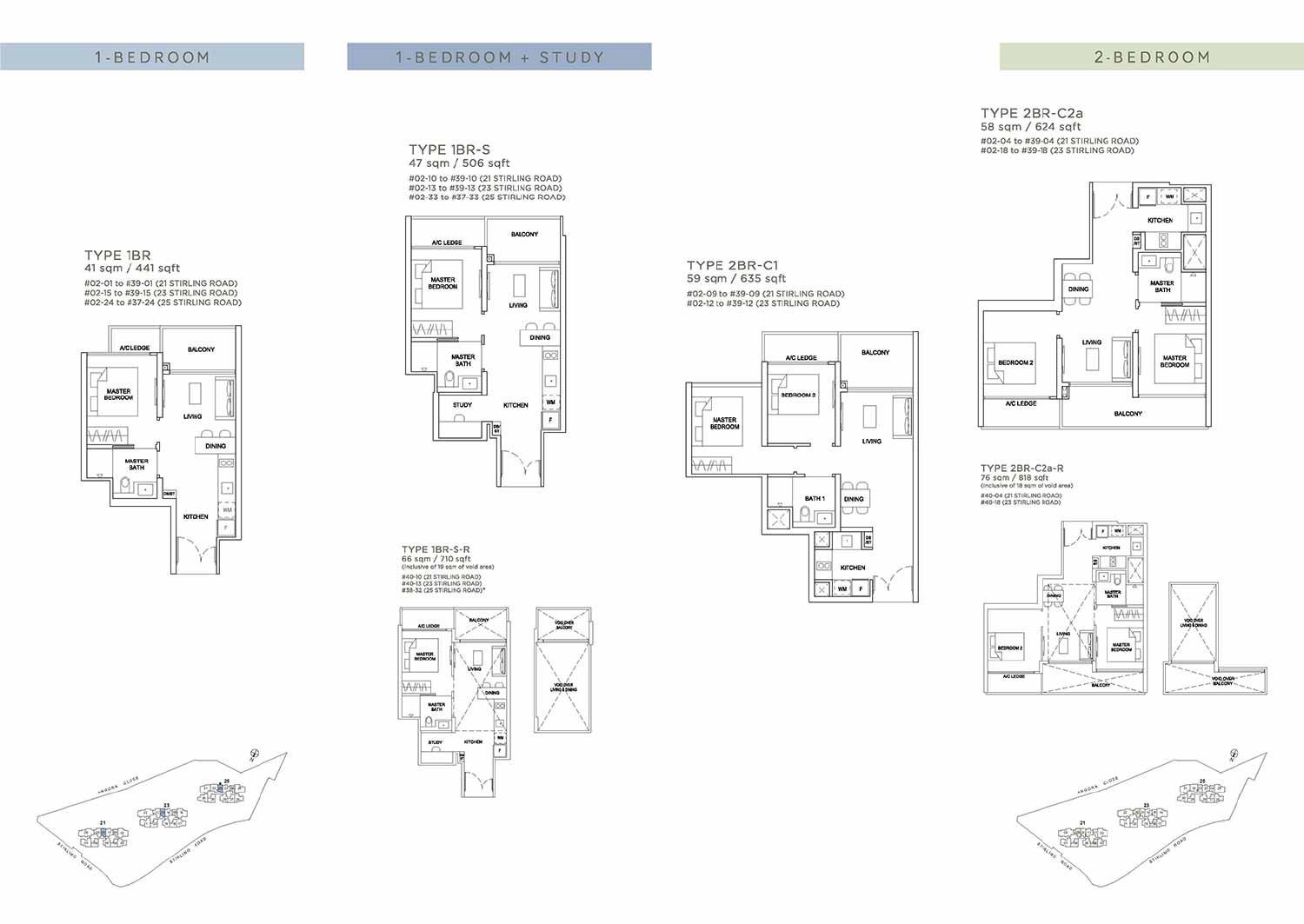1br-1+Study-2BR-floorplan-Stirling-Residences