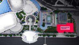 waterfront-theatre-esplanade-data