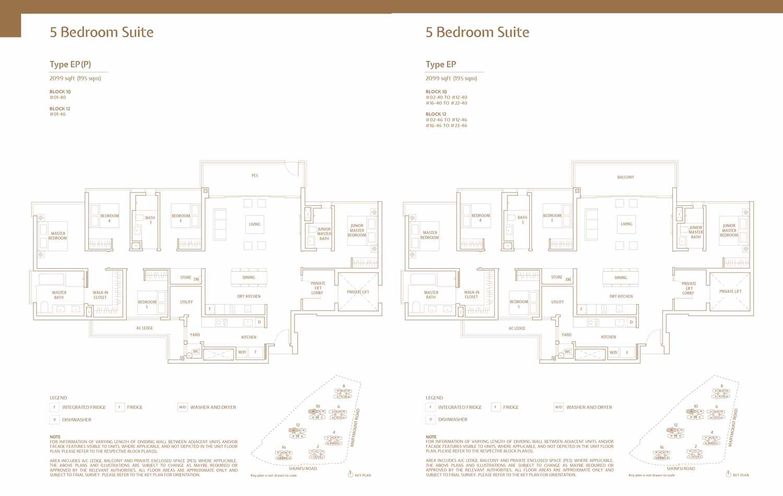 5SUITES-JadeScape-Floorplan