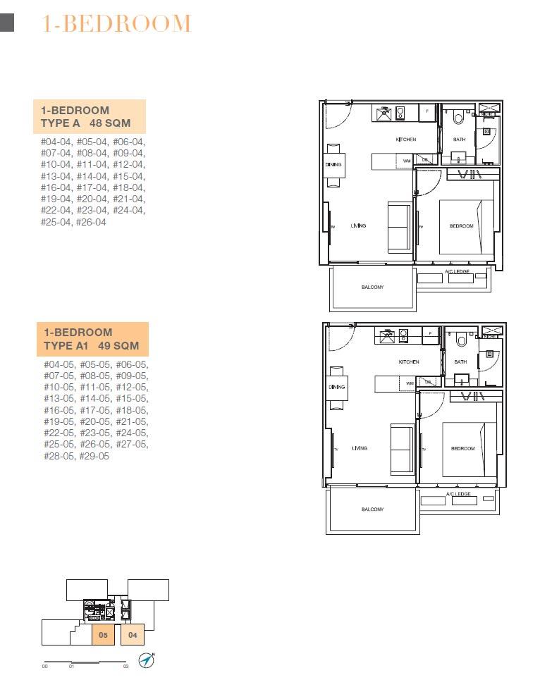 6-derbyshire-floor-plan