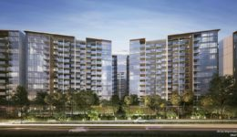 Affinity at Serangoon-Feature image