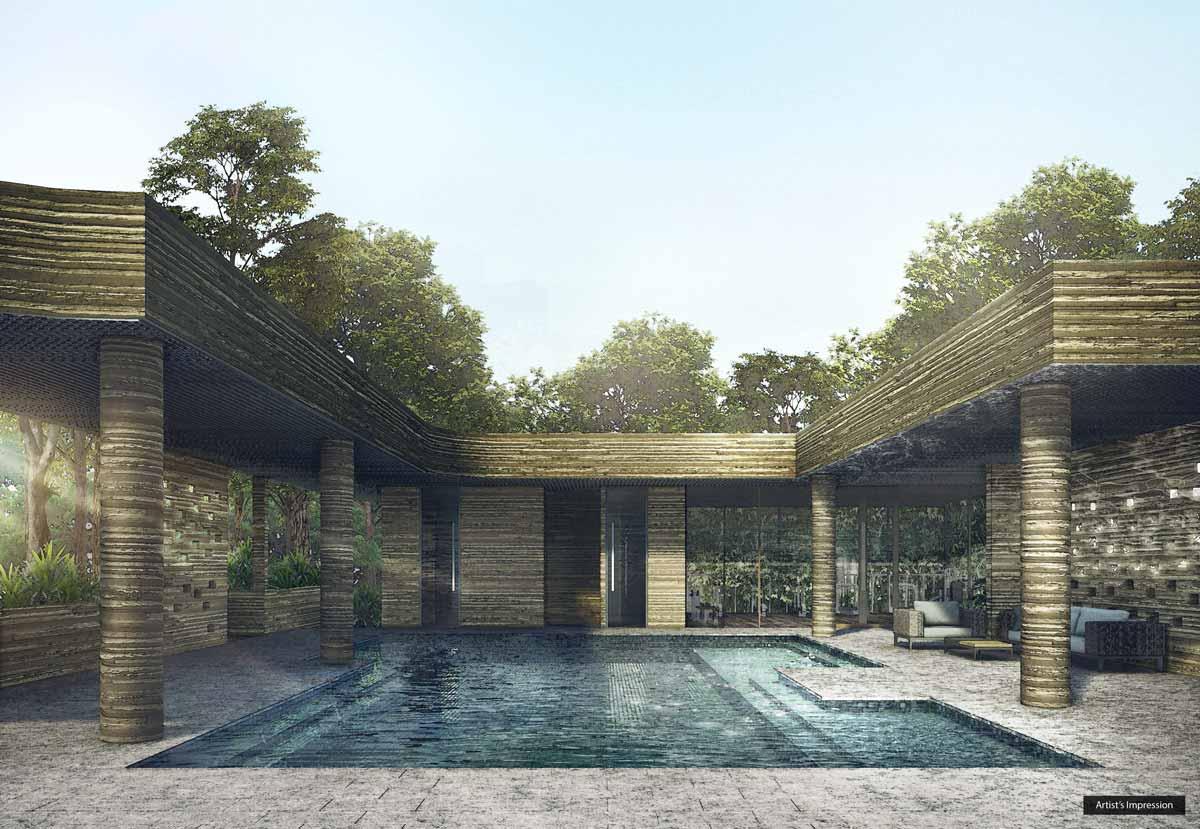 Dipping-Pool-@-Martin Modern