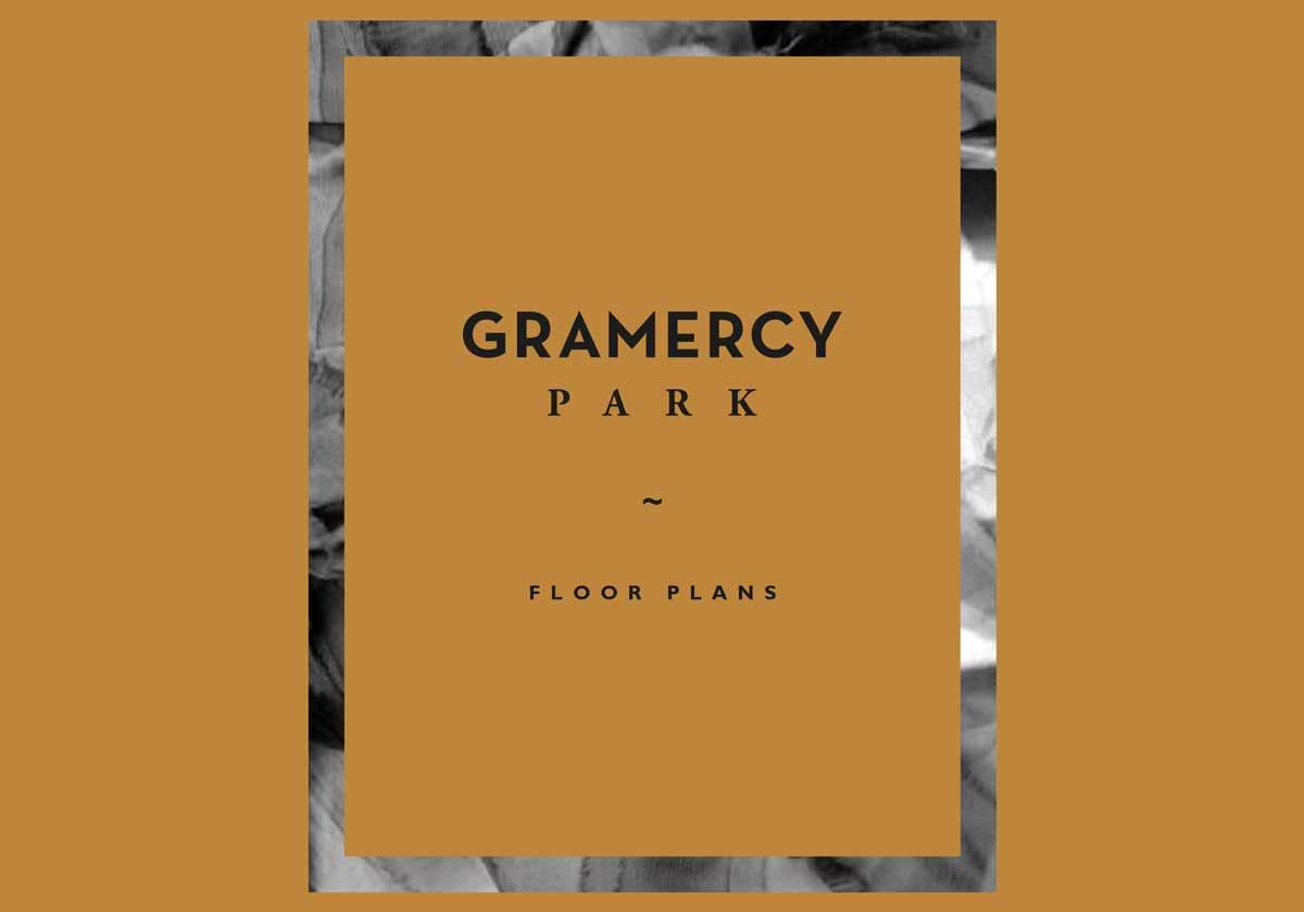 Gramercy-Park