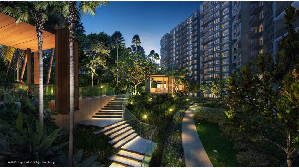 Grandeur-Park-Residences