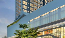 Hillion-Residences-Feature-image