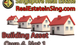 real estate in singapore home image