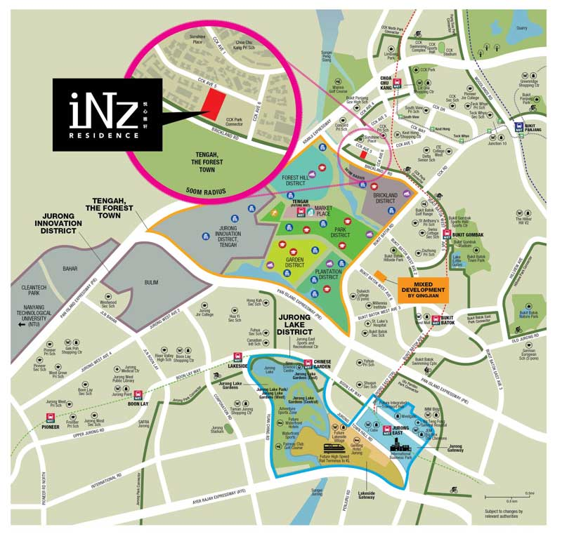 INZ-EC-Location