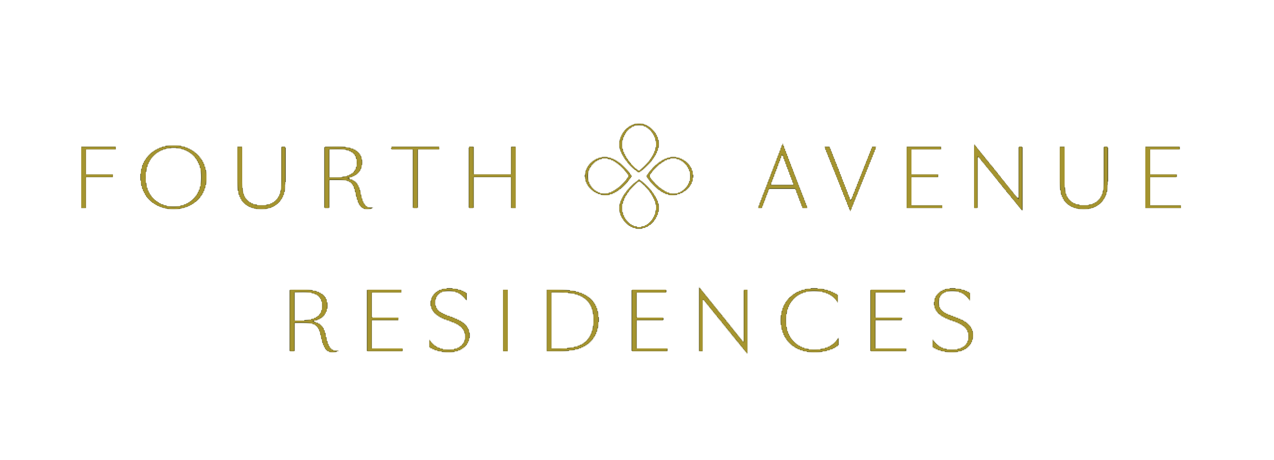 Fourth Avenue Residences in Bukit Timah