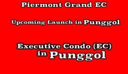 Piermont-Grand-EC-Feature-Image