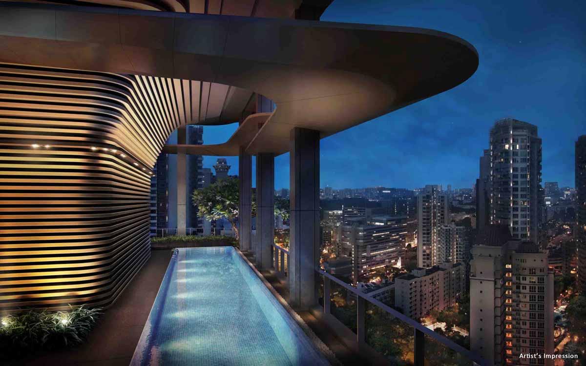 Sky_Terrace_pool_New_Futura