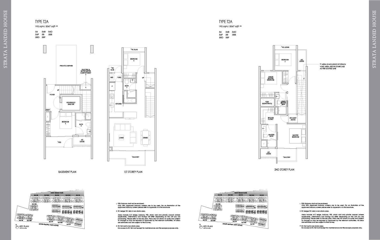 StrataLanded-Floorplan-KRH-4