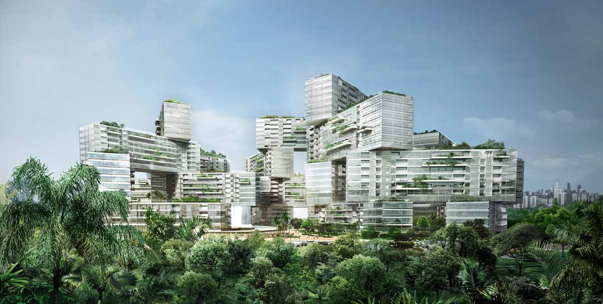 The-Interlace Feature Image