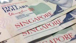 cropped-Singapore_dollarsjpg.jpg