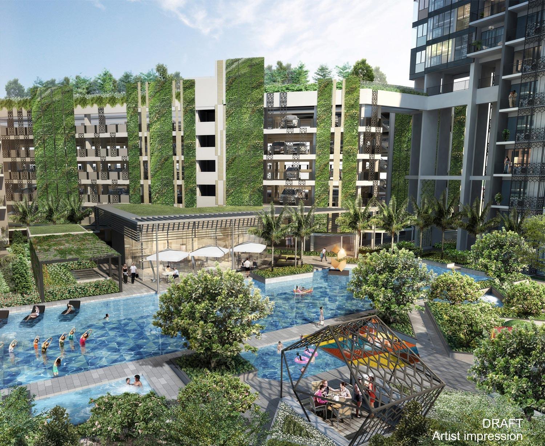 gem-residences