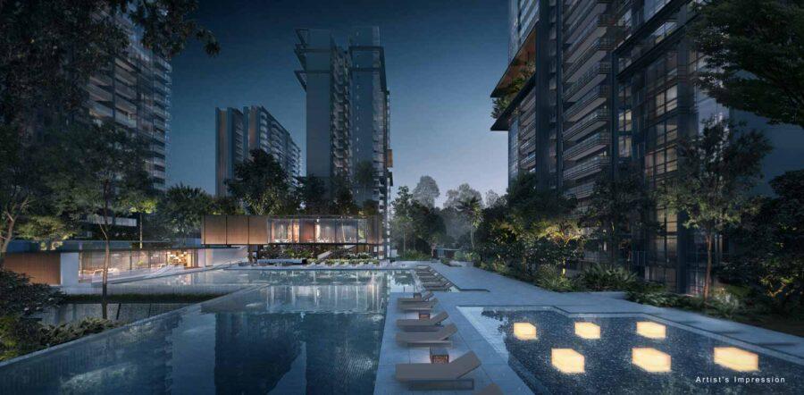 jadescape-50m-Skyline-Pool