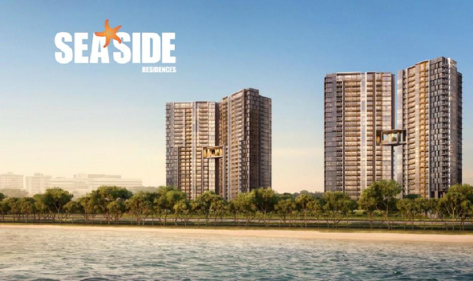 seaside-residences