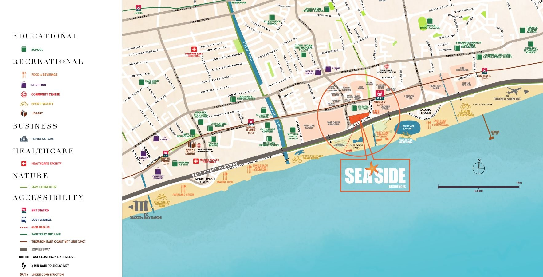 seaside-residences-location-map