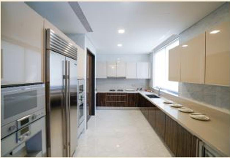 the-nassim-kitchen