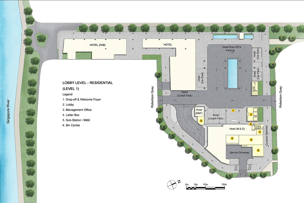 up-robertson-quay-site-plan